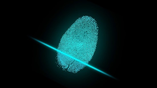 Identidad Digital: un nuevo paradigma