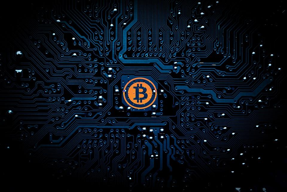 Blockchain: promesas para el sistema financiero