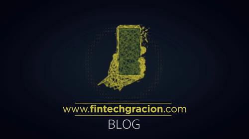 Bienvenidos al Blog de Fintechgración