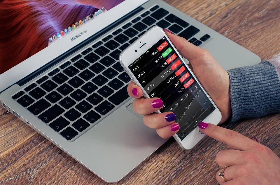 La Banca Digital como aliado estratégico de la Inclusión Financiera
