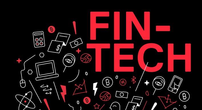 El BID hace llamado a la Fintechgración para Latinoamérica