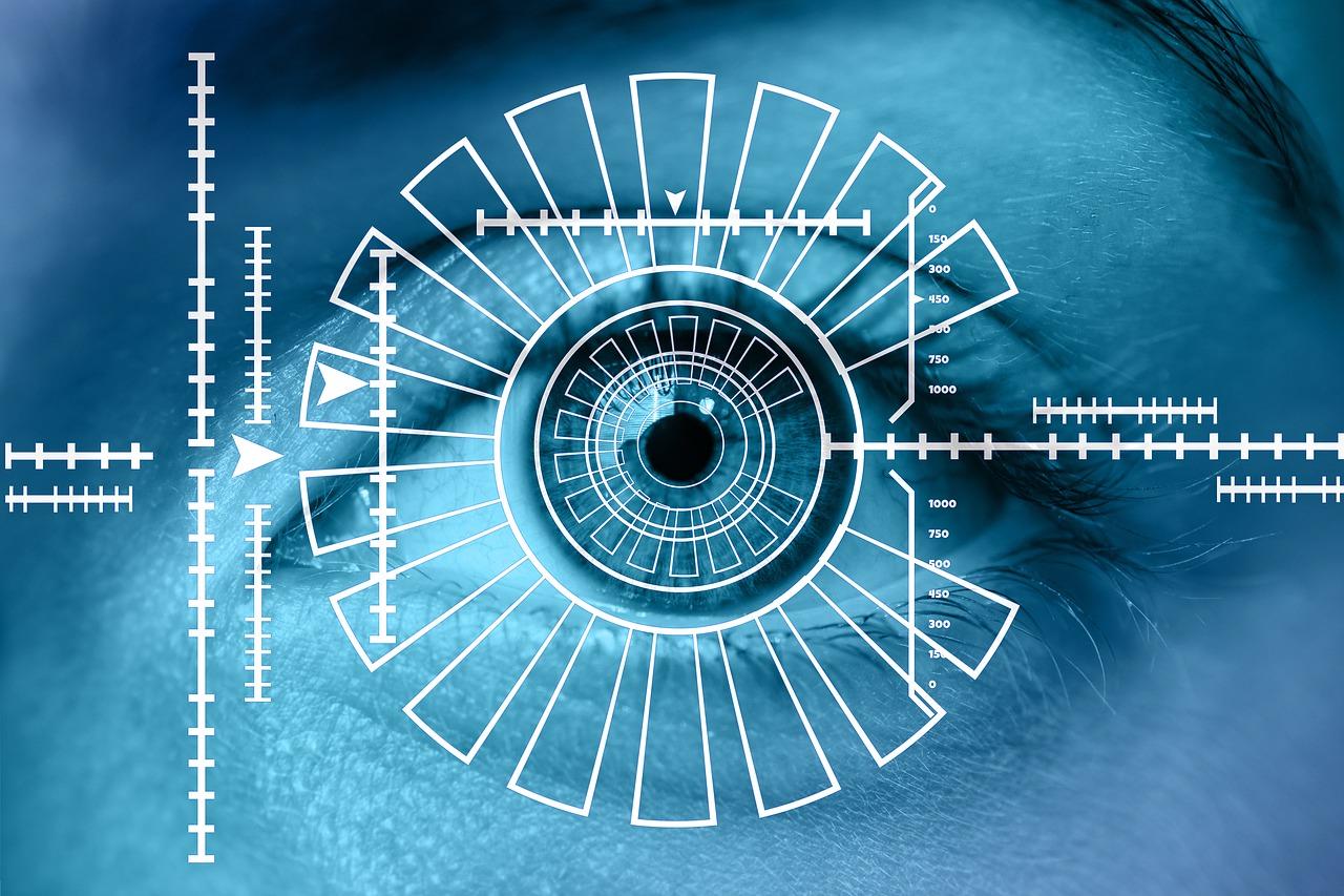 Biometría: una nueva era de seguridad digital