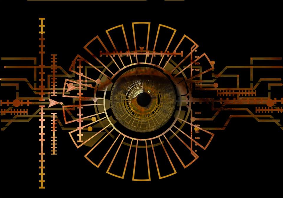 Seis Retos en la Implementación de Sistemas Biométricos