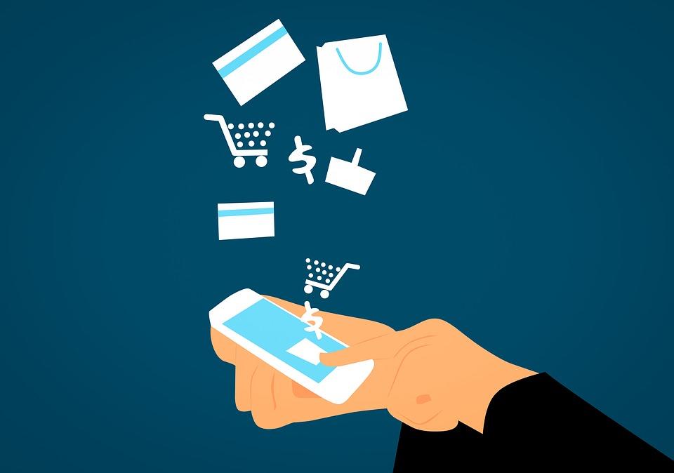 Banca móvil: nuevo canal preferido de los consumidores