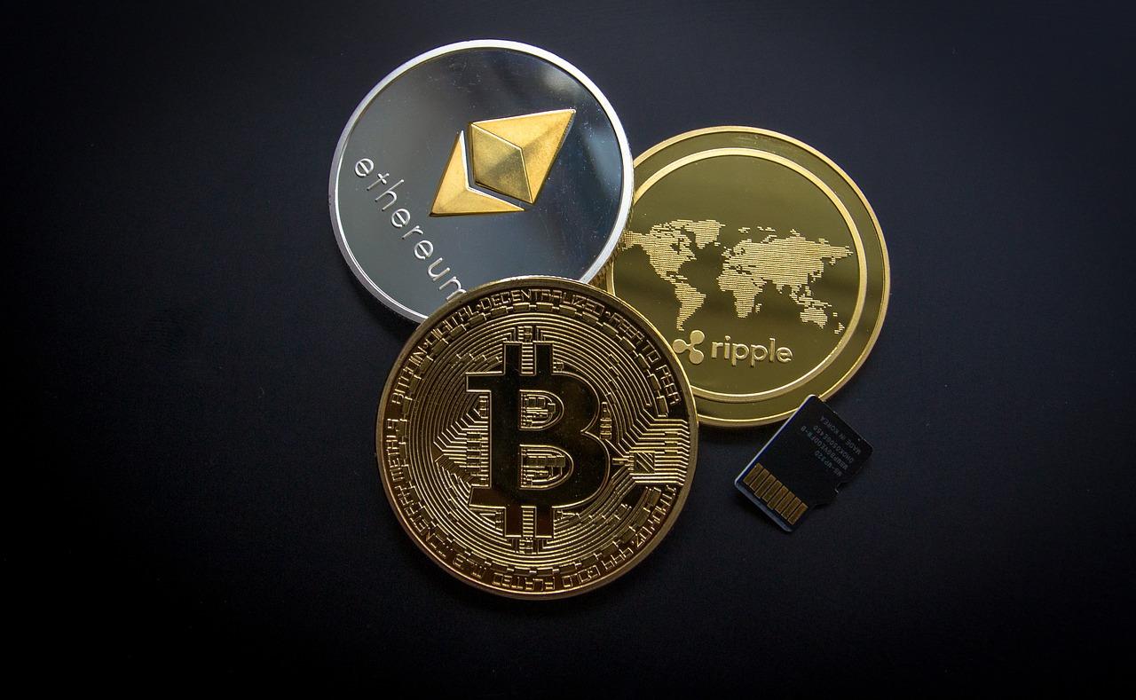 5 links para aprender de bitcoin y otros criptoactivos