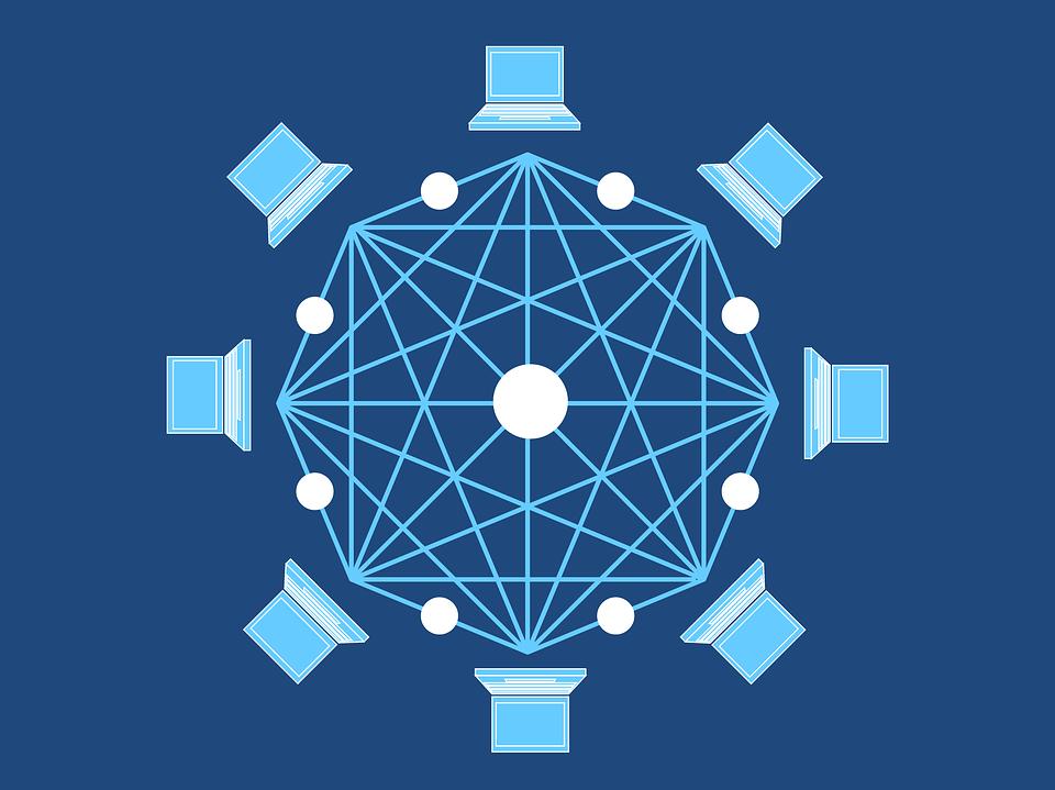 Seis grandes mitos alrededor de Blockchain