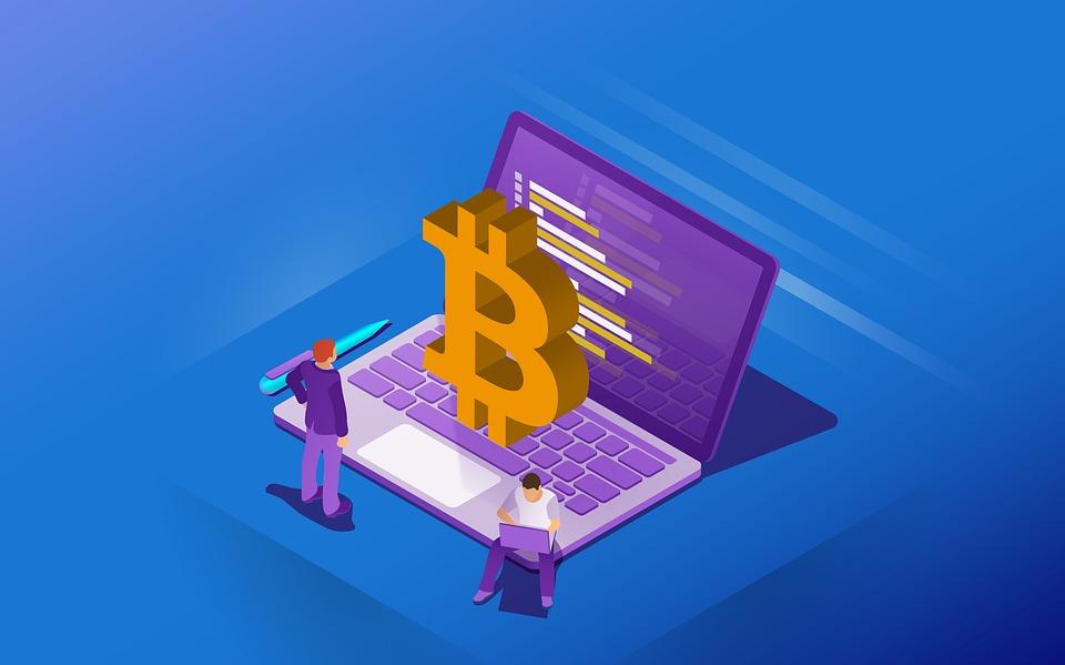 Bitcoin: La primera aplicación de Blockchain