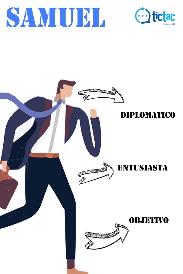 Fintechgración: Trazabilidad y confianza