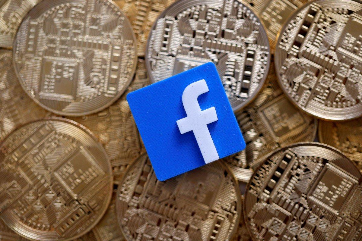 LIBRA: La fintechgración de Facebook