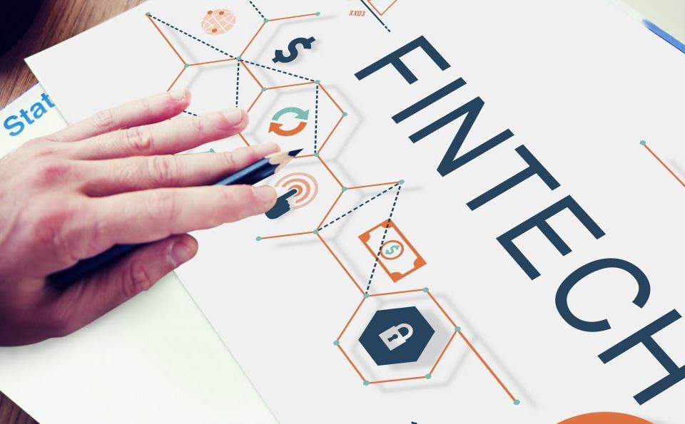 Fintechgración: Reglas y Retos