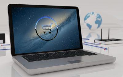 ¿Qué debo tener en cuenta si quiero implementar el Comercio Electrónico en mi negocio?