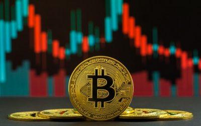 Nuevo año para Bitcoin