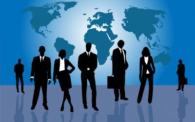 El talento en la economía digital